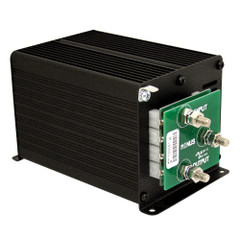 Samlex 60A Non-Isolated Step-Down 24VDC-12VDC Converter [SDC-60]