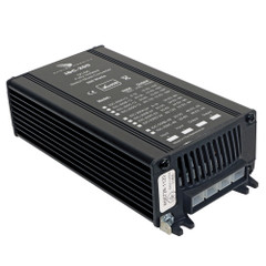 Samlex 200W Fully Isolated DC-DC Converter - 16A - 60-120V Input - 12V Output [IDC-200D-12]