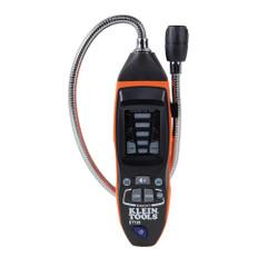 Klein Tools Combustible Gas Leak Detector [ET120]