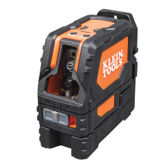 Klein Tools Cross-Line Laser Level [93LCL]