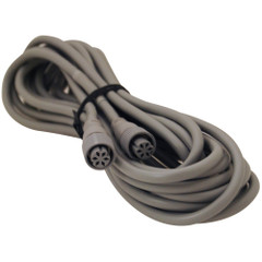 Furuno 000-154-053 GPS Data Cable - 2 6Pin Female Connectors [000-154-053]
