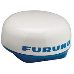 """Furuno RSB110-070 2.2kw 18"""" Radome [RSB110-070]"""
