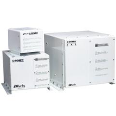 Charles 30 Amp Isolation Transformer - 3.6 kVA - 120 VAC [93-IXFMR3/6T-A]