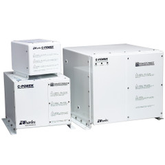 Charles 50 Amp Isolation Transformer - 12kVA - 120/240VAC [93-IXFMR12I-A]