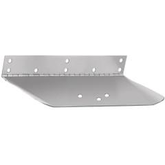 "Lenco Standard 9"" x 9"" Single - 12 Gauge Replacement Blade [20140-001]"