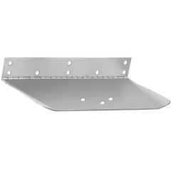 "Lenco Standard 9"" x 18"" Single - 12 Gauge Replacement Blade [20142-001]"