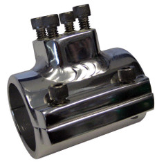 "Lee's Clamp-On Light Bracket - 1.315"" Pipe [LT5202]"
