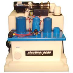 Raritan Hold 'N Treat System w\/Pressure Switch Sensor [21SR1512]