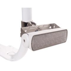 "Seaview Floodlight Kit f/1-"" Diameter Light Bars - Includes LED Light & Hardware [PM-114LT-LED]"