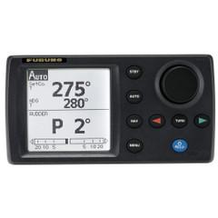 Furuno NAVpilot 700 Control Unit [FAP7001]