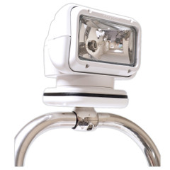 Seaview Rail Mount f\/Golight [RM-GOL-1]