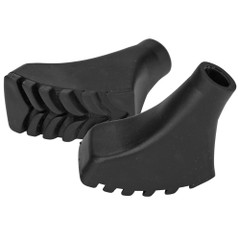 Yukon Charlie's Trekking Pole Walking Boot Tip [83-0119]