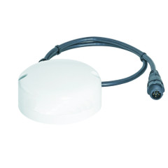 Lenco NMEA 2000 GPS Antenna Only [30266-001]