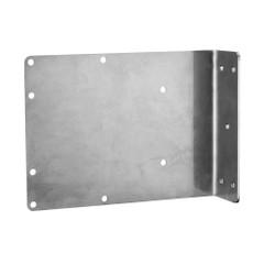 Lenco Auto Glide Control Box Mounting Bracket - SS [70568-001]