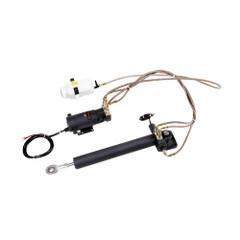 Raymarine Hydraulic Linear Drive Type 3 - 24V [M81203]