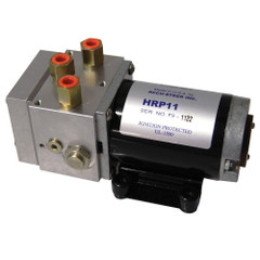 Furuno PUMPHRP11-24 Type Autopilot Pump - 24V [PUMPHRP11-24]