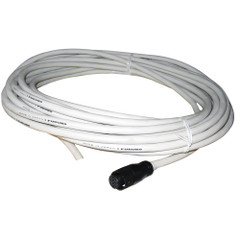 Furuno FA150 Cable Assembly - 10m [001-122-910]