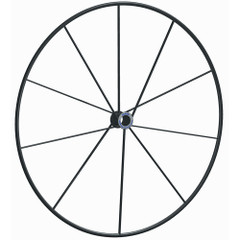 "Edson 44"" Ultra-Light Aluminum Wheel [641-44]"