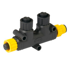 Ancor NMEA 2000 Two Way Tee Connector [270103]