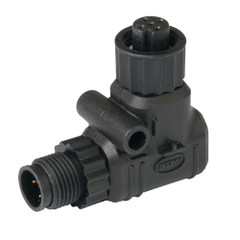 Ancor NMEA 2000 90 Elbow Connector [270108]
