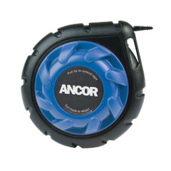 Ancor Mini Fish Tape [703112]