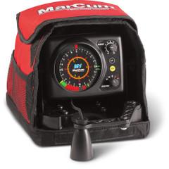 MarCum M1 Flasher System [M1]