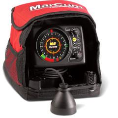 MarCum M5 Flasher System [M5]