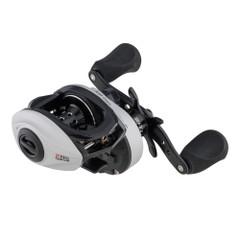 Abu Garcia Revo 4 STX-L Low Profile Baitcast Reel [1430426]