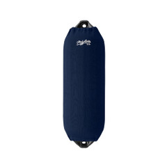 Polyform Elite Fender Cover - Blue - f\/G-5, HTM-2, F2  NF-5 [EFC-2 BLUE]