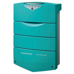 Mastervolt ChargeMaster Plus Battery Charger - 24V-40A-3-Bank [44320400]