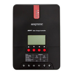 Majestic MPPT Solar  Wind Charge Controller - 40 Amp [SCCMPPT40]