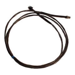 Bennett ATC Keypad Cable - 6 [AC32506]