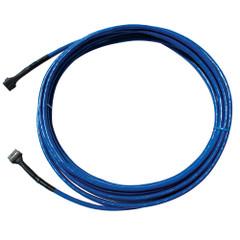 Bennett EIC Wire Harness - 20 [EIC201]