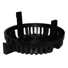Johnson Pump Black Basket f\/1600 GPH \/ 2200 GPH [54264PK]