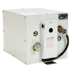 Whale Seaward 6 Gallon Hot Water Heater - White Epoxy - 120V [S600EW]