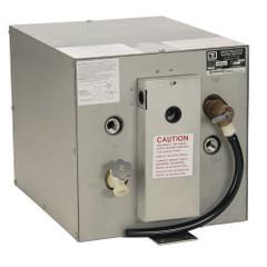 Whale Seaward 6 Gallon Hot Water Heater - Galvanized Steel - 240V [S650E]