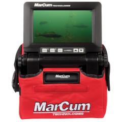 """MarCum VS485C Underwater Viewing System - 7"""" LCD Color [VS485C]"""