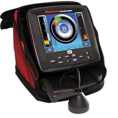 """MarCum LX-7 Digital Sonar System - 8"""" LCD Dual Beam [LX-7]"""