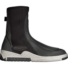 Ronstan Race Boot - XXL [CL62XXL]