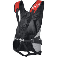 Ronstan Sailing Trapeze Harness - Large [CL10L]