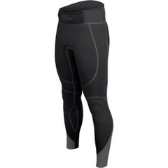 Ronstan Neoprene Pants - Black - Large [CL25L]