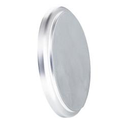 Shurhold Bucket Seat\/Lid - White [2401]