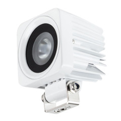 "HEISE 1 LED Marine Cube Light - 2"" [HE-MCL1]"