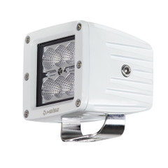 "HEISE 6 LED Marine Cube Light - 3"" [HE-MCL3]"
