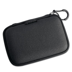 Garmin Carry Case f\/zumo [010-11270-00]