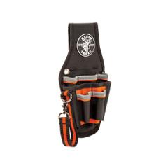 Klein Tools Tradesman Pro Maintenance Tool Pouch [5240]