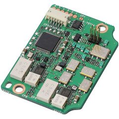 Icom UX251 AIS Receiver Unit f\/M605 [UX251]