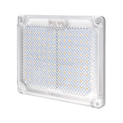 Quick Action Touch Bicolor LED Light - Daylight\/Red Engine [FASP453201ACA00]