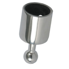 "TACO Top Cap - Fits 1"" Tube [F12-0181S-1]"