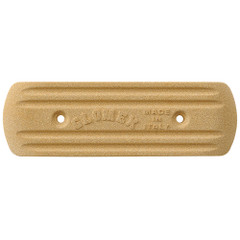 "Glomex 8"" x 2.6"" Rectangular Ground Plate [RA204]"